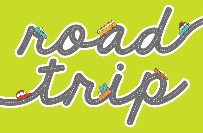 road trip tips maryland travel stories