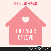 Labor of Love Podcast