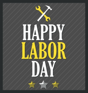 dreamstime_s_57458426 - Happy Labor Day