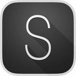 2264289_orig - SuperHandyApp - SuperPro