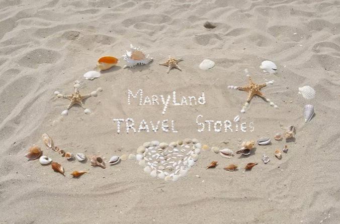 5 1 - Maryland Travel Stories