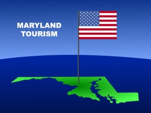 Maryland Tourism