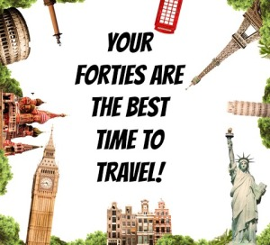 Best Time to Travel