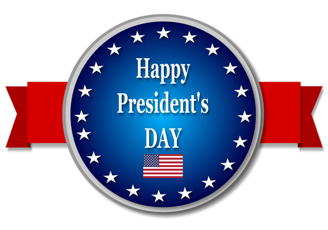 dreamstime_xs_65646714 - President's DAY