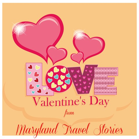 Valentine's Day I