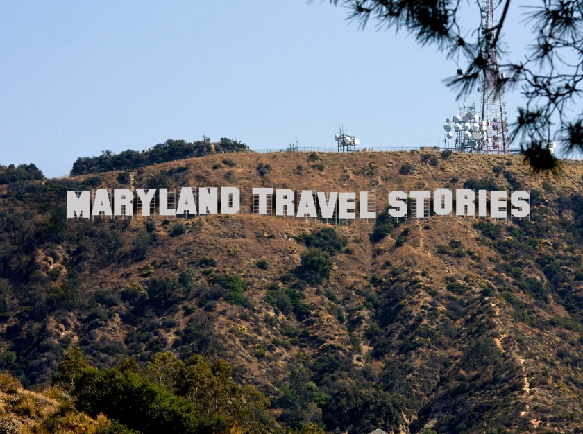 5 20 - Maryland Travel Stories