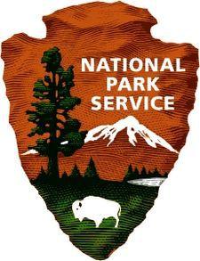 us-national-park-service-logo