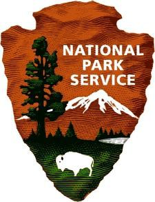 us-national-park-service-logo