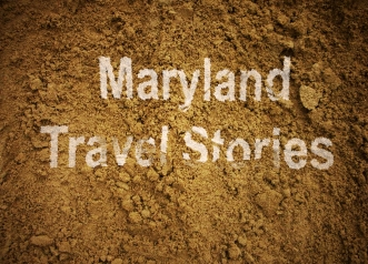 5 27 - Maryland Travel Stories