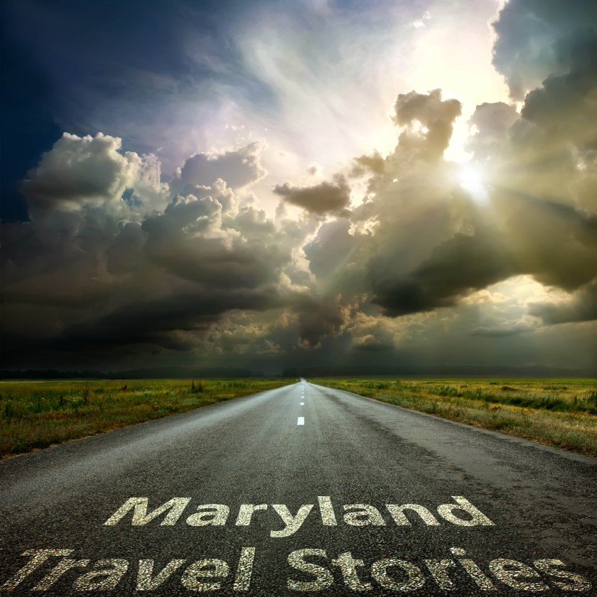 5 28 - Maryland Travel Stories