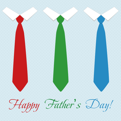 dreamstime_xs_41575883 - Happy Father's Day