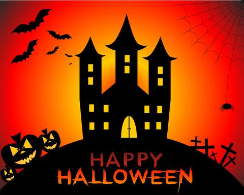 dreamstime_xs_45370249-happy-halloween