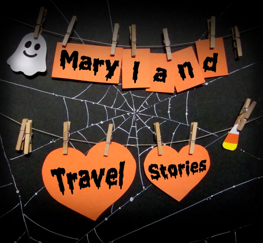 maryland-travel-stories-in-a-clothesline