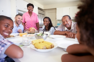 dreamstime_xs_39236839-family-eating-dinner