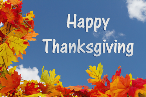 dreamstime_xs_61449244-happy-thansgiving