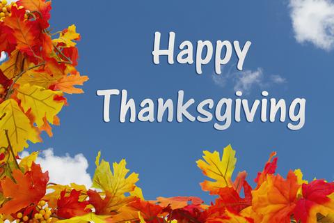 dreamstime_xs_61449244-happy-thansgiving