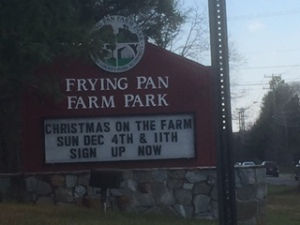 frying-pan-farm-park-sign