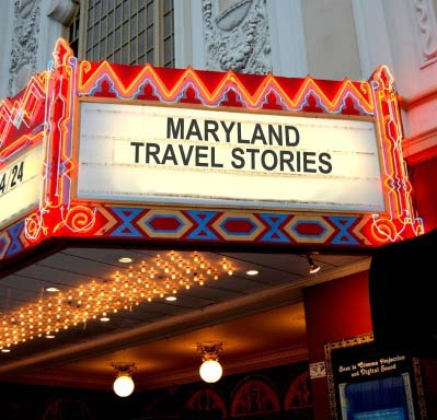 maryland-travel-stories-at-the-show